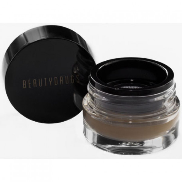 Помадка для Бровей Taupe Beautydrugs  Best Brow Рomade