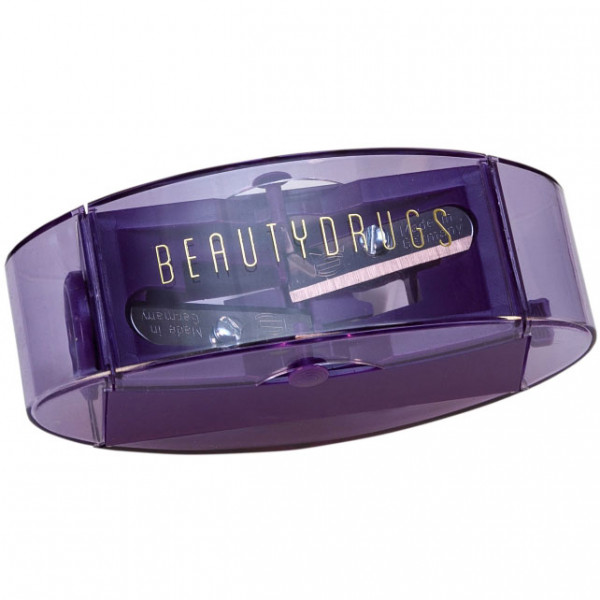 Точилка Для Карандашей Beautydrugs