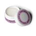 Увлажняющий Крем для Лица Boosh Boosh Your Superpower Cream 30 мл (срок годности до 15.04.2021)