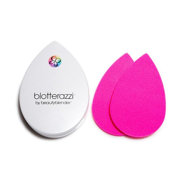Матирующие спонжи Beautyblender Blotterazzi