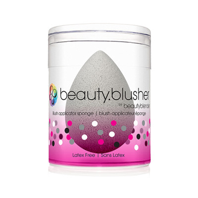 Спонж Beautyblender beauty.blusher для Нанесения Румян