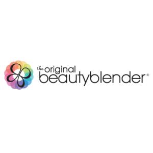 Спонжи Beautyblender