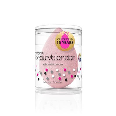 Спонж Beautyblender bubble для Нанесения Тональных Средств