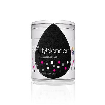 Спонж Beautyblender pro для Нанесения Тональных Средств