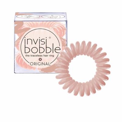 Резинки-Браслет для Волос Invisibobble ORIGINAL Make-up Your Mind (3 шт.)