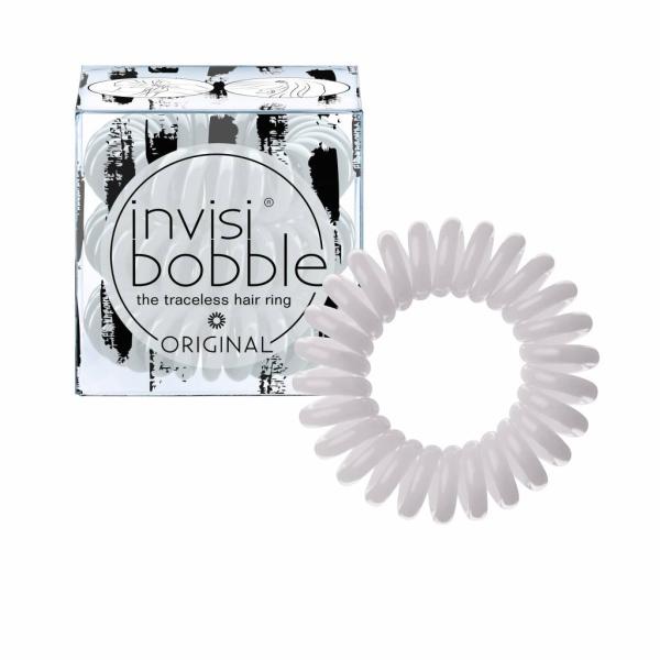 Резинка-Браслет для Волос Invisibobble ORIGINAL Smokey Eye (3 шт.)