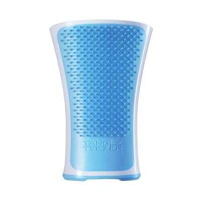 Расчёска для Душа Tangle Teezer Aqua Splash Blue Lagoon