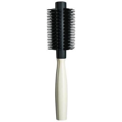 Расчёска для Сушки и Укладки Волос Tangle Teezer Blow-Styling Round Tool Small