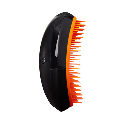 Расчёска Tangle Teezer Salon Elite Highlighter Orange