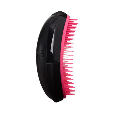 Расчёска Tangle Teezer Salon Elite Highlighter Pink