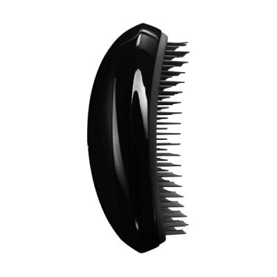 Расчёска Tangle Teezer Salon Elite Midnight Black