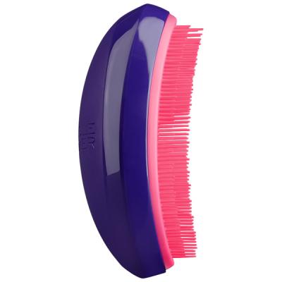 Расчёска Tangle Teezer Salon Elite Purple Crush
