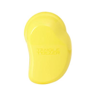 Расчёска для Волос Tangle Teezer The Original Sherbet Lemon