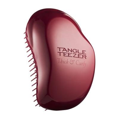 Расческа для Кудрявых Волос Tangle Teezer Original Thick & Curly
