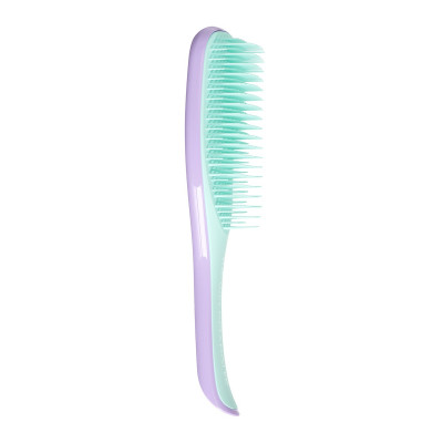 Расческа Tangle Teezer The Wet Detangler Lilac Sorbet