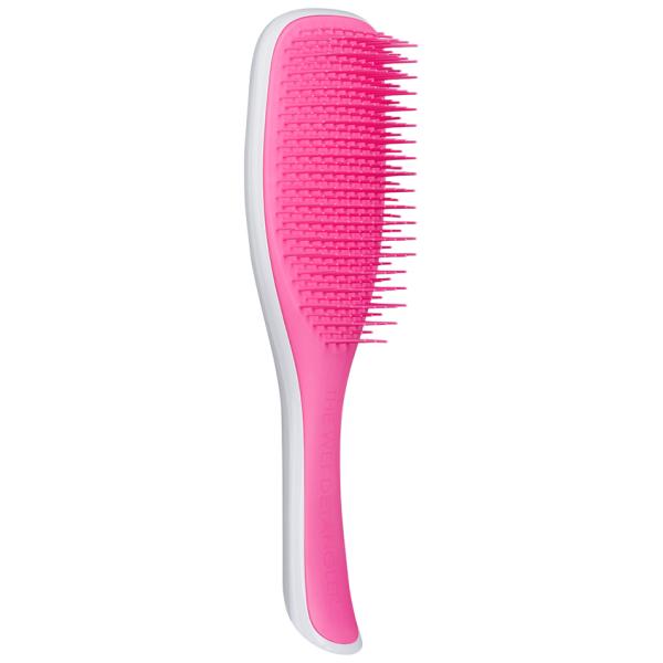 Расческа Tangle Teezer The Wet Detangler Popping Pink