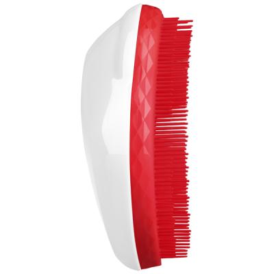 Расчёска для Волос Tangle Teezer The Original Candy Cane