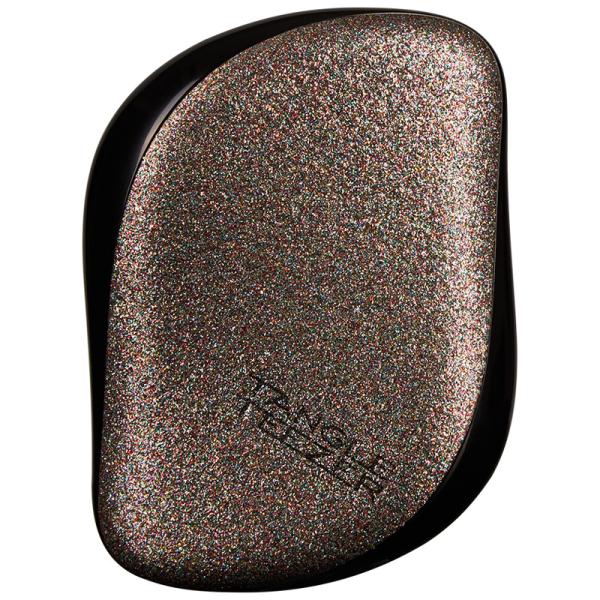 Расческа Tangle Teezer Compact Styler Glitter Gem