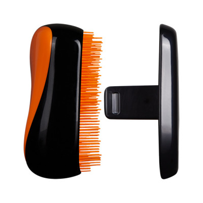 Расческа Tangle Teezer Compact Styler Orange Flare