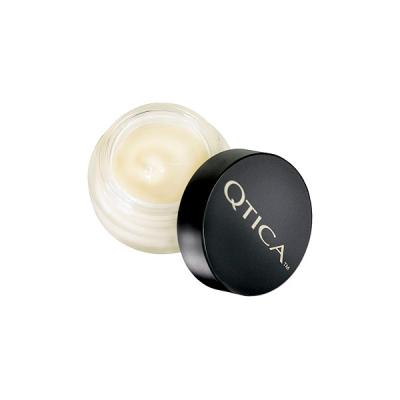 Интенсивный Восстанавливающий Бальзам для Кутикулы Qtica Intense Cuticle Repair Balm14 г