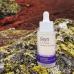 Сыворотка для Лица с Клеточным Комплексом Стебля Малины Skyn Iceland Arctic Elixir 30 мл