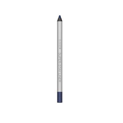 Супер-Стойкий Карандаш для Глаз Wunder2 Super-Stay Eye Pencil Glitter Navy 1.2 г