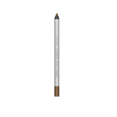 Супер-Стойкий Карандаш для Глаз Wunder2 Super-Stay Eye Pencil Glitter Bronze 1.2 г