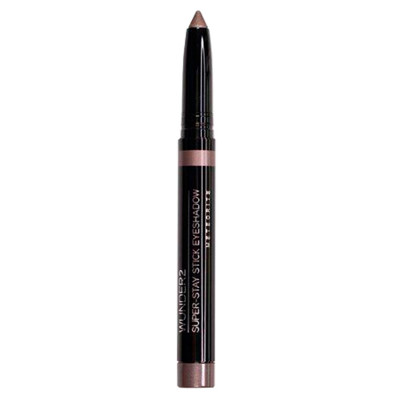 Стойкие Тени для Век Wunder2 Super-Stay Stick Eyeshadoweshadow