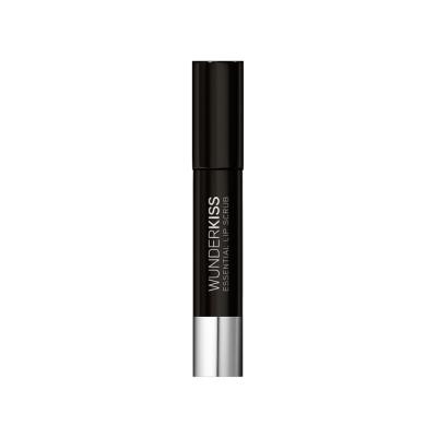 Бальзам-Скраб для Губ Wunder2 WUNDERKISS Essential Lip Scrub 3.9 мл