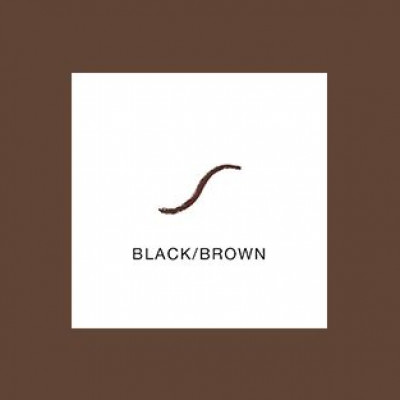 Карандаш и Гель для Бровей Wunder2 WUNDERBROW D-fine Eyebrow Liner & Gel Black / Brown 2.9 г
