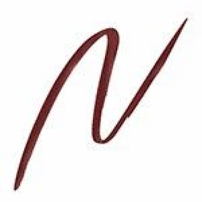 Супер-Стойкая Подводка для Глаз Wunder2 SUPER-STAY LIQUID EYELINER Long-Lasting & Waterproof Liquid Eyeliner Red Velvet 3.6 мл