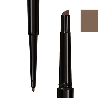 Карандаш и Лайнер для Бровей 2 в 1 Wunder2 WUNDERBROW DUAL PRECISION BROW LINER Defining Eyebrow Liner Brunette 0,3 г