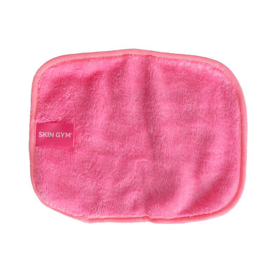 Полотенце для Снятия Макияжа SKIN GYM Swipey Makeup Remover Towel