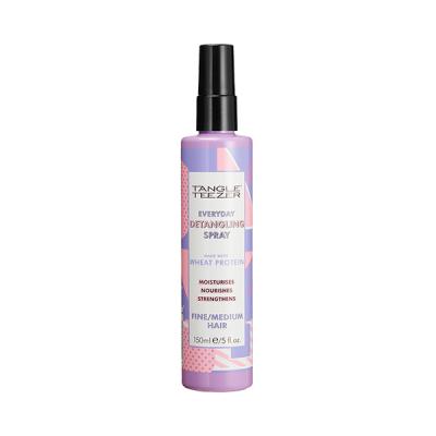 Спрей для Лёгкого Расчёсывания Волос Tangle Teezer Everyday Detangling Spray