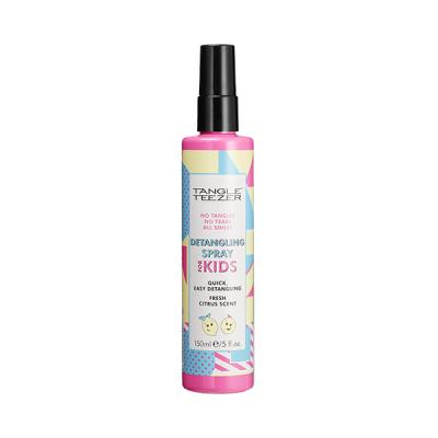 Детский Спрей для Лёгкого Расчёсывания Волос Tangle Teezer Detangling Spray for Kids