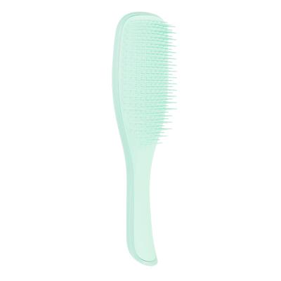Щётка для Волос Tangle Teezer The Wet Detangler Fine & Fragile Sea Spray Green
