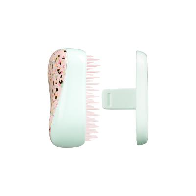 Щётка для Волос Tangle Teezer Compact Styler Terrazzo