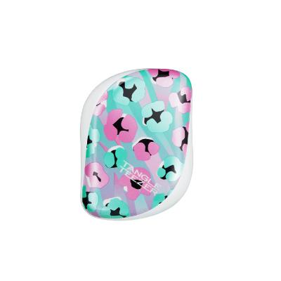 Щётка для Волос Tangle Teezer Compact Styler Ultra Pink Mint