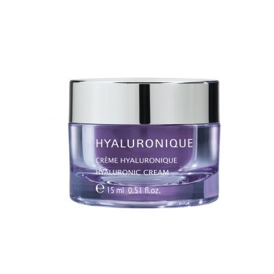 Гиалуроновый Крем для Лица Thalgo Hyaluronique Hyaluronic Cream 15 мл