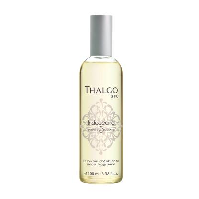 Аромат для Дома Индоокеан Thalgo Indoceane Room Fragrance 100 мл