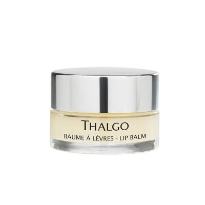 Бальзам для Губ Натуральный Thalgo Lip Balm 10 г