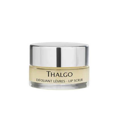 Скраб для Губ Thalgo Lip Scrub 10 г