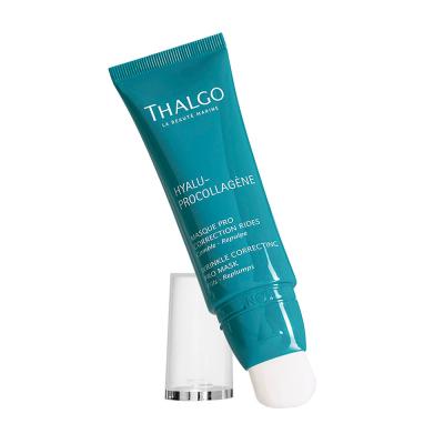 Маска для Разглаживания Морщин Thalgo Hyalu-Procollagene Wrinkle Correcting Pro Mask 30 мл