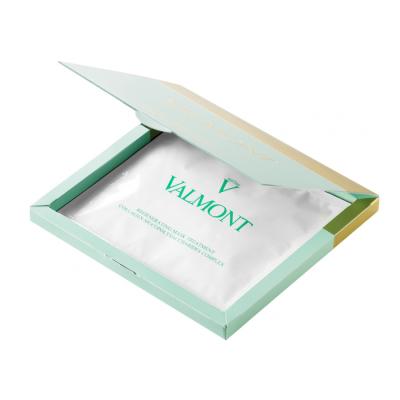 Восстанавливающая Коллагеновая Маска для Лица Valmont Regenerating Mask Treatment 35 г/ 1,8 мл