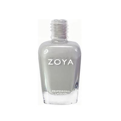 Органический Лак для Ногтей ZOYA Dove 15 мл
