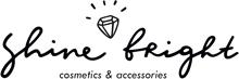 Shine Bright online concept store
